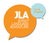 Jersey Language Adventure