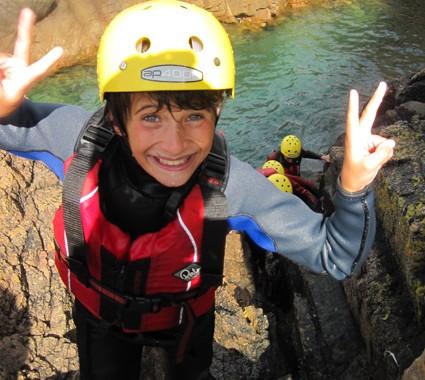 Pourquoi choisir apprendre l'anglais avec Jersey Language Adventure?