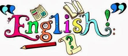 Pourquoi apprendre l'anglais? | 5 raisons pour vous motiver
